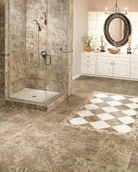 Types Of Natural Stone Flooring by Img 1316jpgtypes Of Natural Stone Tile Flooring Different Types