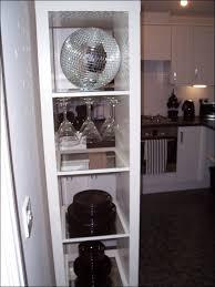 furniture awesome liquor cabinet ikea design liquor cabinet ikea
