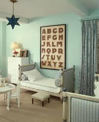 chambre enfant vert chambre enfant bleu et vert trendy chambre enfant bleu et vert with
