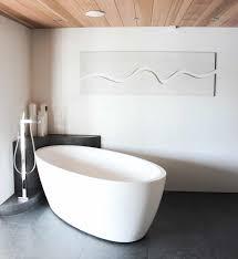 akustik im bad jetzt ganz einfach verbessern mit torf
