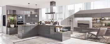 küchen kompetenzwelt küchen elektrogeräte ochtrup knöpper