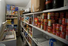 Food Storage Room Pleasant About Remodel Home Decor Arrangement Ideas With Decorating
