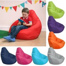 Cheap Bean Bags For Kids – Luisaparker.com Ultimate Sack Kids Bean Bag Chairs In Multiple Materials And Colors Giant Foamfilled Fniture Machine Washable Covers Double Stitched Seams Top 10 Best For Reviews 2019 Chair Lovely Ikea For Home Ideas Toddler 14 Lb Highback Beanbag 12 Stuffed Animal Storage Sofa Bed 8 Steps With Pictures The Cozy Sac Sack Adults Memory Foam 6foot Huge Extra Large Decator Shop Comfortable Soft