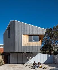 100 Iwan Iwanoff North Fremantle Braham Architects