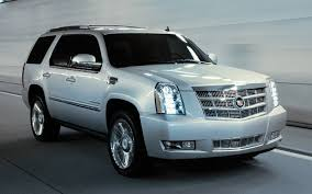 2012 Cadillac Escalade Photos, Informations, Articles - BestCarMag.com 2014 Cadillac Cts Priced From 46025 More Technology Luxury 2008 Escalade Ext Partsopen The Beast President Barack Obamas Hightech Superlimo Savini Wheels Cadillacs First Elr Pulls Off Production Line But Its Not The Hmn Archives Evel Knievels Hemmings Daily 2015 Reveal Confirmed For October 7 Truck Trend News Trucks Cadillac Escalade Truck 2006 Sale Legacy Discontinued Vehicles