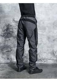 pantalon de cuisine robur pantalon de cuisine homme pantalon cuisine homme bragard pantalon