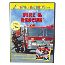 Fire & Rescue | Products | Pinterest | Products Abc Firetruck Song For Children Fire Truck Lullaby Nursery Rhyme By Ivan Ulz Lyrics And Music Video Kindergarten Cover Cartoon Idea Pre School Kids Music Time A Visit To Finleys Factory Its Fantastic Fire Truck Youtube Best Image Of Vrimageco Dose 65 Rescue 4 Little Firefighter Portrait Sticker Bolcom Shpullturn The Peter Bently Toys Toddlers Unique Engine Dickie The Hurry Drive Fun Kids Vids