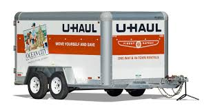 Flamingo Rental – U-Haul Neighborhood Dealer