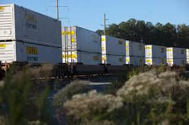 J.B. Hunt Intermodal Truck Driving Jobs – J.B. Hunt Driver Blog Truck Driving Jobs In Minnesota Best Image Kusaboshicom About Transpro Intermodal Trucking Inc Bulldog Hiway Express Careers Company Bensalem And Pladelphia Pa Barole Employment Jb Hunt Local 2018 With Cdla Driver Hazmat Drivers Los Angeles Whos Seen It All Moves His Last Container Jb At Hub Group Highland Transport Kllm Services