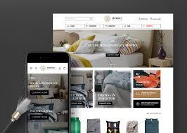100 Studio 1 Design Web Design Brandingidentity Graphic Design Interior Design