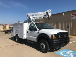 Ford F550 Bucket Trucks / Boom Trucks In Texas For Sale ▷ Used ... 2005 Chevrolet C4500 Boom Bucket Crane Truck Ebay Motors Welcome Hk Center Altec 4355007 Rotary Joint Assy Hydraulic Lift T Hot Rod Rat Street Custom Chevy Rubber Floor Mats For Truckschevy Silverado Logo Trucks Ihc 4900 Telect 47 Digger Derrick Bangshiftcom Chevrolet S10 Based Crawler Handling Heavy Duty Applications Drilling Where To Rent A Backhoe Case 590 Super M Parts Used Hirail Cherokee Equipment Llc 1967 Advert Nylint Structo Toy Trash Dump Harse Van Car