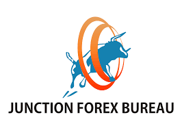 forex bureau junction forex bureau