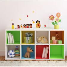 etagere chambre d enfant aménager une chambre d enfant s dé la vie