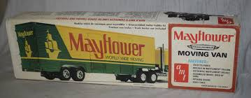 Vintage AMT Mayflower Trailmobile World Wide Moving Van 1/25 T514 ... Vintage Moving Truck Wyandotte Van Lines Coast To Etsy Teenage Mutant Ninja Turtles Out Of The Shadows Turtle Tactical Tonka Garbage Toys Buy Online From Fishpondcomau Alinum Metal Uhaul Toy Orange Silver Nylint Cheap Find Deals On Line At Alibacom How Make A Cboard Kids With Waste Material Best 13 Top Trucks For Little Tikes Allied Ctortrailer Amazoncom Lego 3221 Games Relocation Stock Photo Edit Now Corgi 52503 Lionel City Express Mack B Series Details Toydb