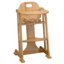 Eddie Bauer Wooden High Chair by Baby High Chairs Wooden Ovo High Chair Iplus Korean Brand Baby