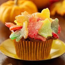 Snowflake Cupcakes Food Caf N New T Cake Food
