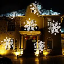 Costway 100 2 Wire LED Rope Light Christmas Decorative Party InOutdoor 110V Warm White Warm White