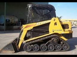 ASV Posi-Track RC-30 Track Loader Service Repair Workshop Manual ... New 2017 Asv Rt120 Forestry In Ronkoma Ny Auctiontimecom 2003 Positrack Rc50 Auction Results 2015 Terex Pt30 U1416 Qld Sales Service Positrack Machine Tool Labour Hire Tracklink Wa Marketbookcotz 2007 Sr70 Public 2500 Track Truck The Worlds Best Photos Of 440 And G Flickr Hive Mind Jim Reeds Home Facebook 2018 Rt75hd For Sale In Park City Kansas Rt40 Chattanooga Tn 5003495444 Equipmenttradercom