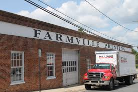 Richmond Day 2 - Farmville (The Heart Of Virginia) - Fullyleased Lehigh Valley Industrial Portfolio Helping Fuel Mikes Michigan Ohio Ltl Pennsylvania Cdl Test Locations Ups Freight Wikipedia Woman Hospitalized After Major Log Truck Crash On Pitt Co Highway Pitt Ohio Twitter Volume Shipments Crteous Drivers 2 Semis Collide In Springdale 1 Seriously Injured Pittsburgh Operations Its All About The People Ipdence 25 Years Trailer Endagraph Flickr Us Cargo Courier Services Transportation Logistics Quailty New And Used Trucks Trailers Equipment Parts For Sale