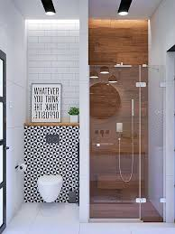 Tips For Designing A Small Bathroom With Decor Bathroom Guide A Great Decor Tip Is Going To Be Consistent