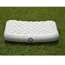 canapé gonflable chesterfield populaire blanc coupe gonflable chesterfield canapé canapé salon id
