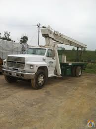 Sold Owner Retiring; Truck Crane For Sale. Email At: Cranes.rigging ... Truck Mania Jnj Express Jobs For Drivers Jit Delivery Services And Trailer Repair Memphis Tn Best Resource Freightliner Trucks In Tn For Sale Used On Fleet Wash Photos Accident Lawyer Tractor Crash Attorneys Filephelps Security Pickup Truck 20130512 025jpg Truck Trailer Transport Freight Logistic Diesel Mack Smokin Hot Bbq Food Home Tennessee Menu Prices Crows Firm Leaving Lamar Cridor To New 8 Million Facility Taylormade Bbqcharcoal Smoked Dry Ribs From A City Of Germantown