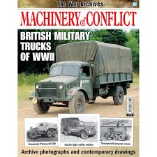 The War Archives | British Military Trucks Of WW2 Cars Trucks Car Truck Kits Hobby Recreation Products Green1 Wpl B24 116 Rc Military Rock Crawler Army Kit In These Street Vehicles Series We Use Toy Cars Making It Easy For Nikko Toyota Tacoma Radio Control 112 Scorpion Lobo Runs M931a2 Doomsday 5 Ton Monster 66 Cargo Tractor Scale 18 British Army Truck Leyland Daf Mmlc Drops Military Review Axial Scx10 Jeep Wrangler G6 Big Squid B1 Almost Epic Rc Truck Modification Part 22 Buy Sad Remote Terrain Electric Off Road Takom Type 94 Tankette Kit Tank Wfare Albion Cx Cx22 Pinterest