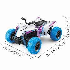 100 Radio Control Trucks Gp Toys Rc Cars Rirder 5 Monster Remote Truck Off