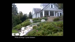 Sloped Vs Level Site - YouTube 25 Beautiful Leveling Yard Ideas On Pinterest How To Level 7 Best Landscape Design Images Ideas For Decorating Amazing Plan A Sloped Backyard That You Should Consider Triyaecom For Steep Various Design Steep Slope To Multi Level Living Landscaping Products Supplier Lounge Ding Area Multi Level Patio Photo Trending Backyard Sloping Retaing Wall Slope Down Flat Genyard Landscape Hilly Backyards Dawnwatsonme