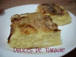 cuisine turc facile banitsa 2 recette facile et bon marché recettes