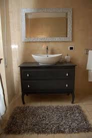 Ikea Bathroom Sinks Ireland by Best 25 Ikea Bathroom Furniture Ideas On Pinterest Diy Interior