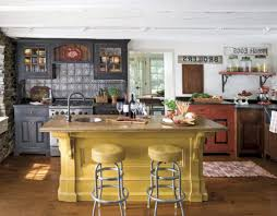 White Country Kitchen Design Ideas by Small Country Kitchen Designs Charming White Floating Wood Cabinet