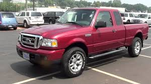 100 Sonoran Truck And Diesel FORD RANGER 171px Image 14