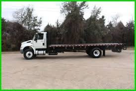 Flatbed Trucks In Dallas, TX For Sale ▷ Used Trucks On Buysellsearch Review Dallas Fort Worth Intertional Airport Kdfw Xplained Commercial Truck Dealer In Tx Capacity Fuso Rush Center Ford Dealership Leasing Sales Service Fullservice Dealership Offering A 1998 9200 Eagle For Sale By Dealer Twh Colctibles Pierce Velocity Puc Dallasfort City Of Workstar New Way Rear Loader Youtube Mk Centers A Fullservice New And Used Heavy Trucks Used Trucks Inventory Heavy Medium Duty Driving Schools Tx Hino 268 2010 Intertional Prostar Tandem Axle Sleeper For Sale 3786 Image 1931 Spec Sheets1931 Sheets04