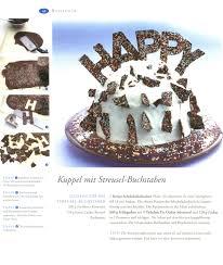 kuchen backen mit schokoladenreste