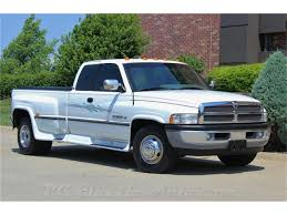 1996 Dodge Ram 3500 SLT Laramie Dually V10 LOW MILES!!! For Sale ... Dodge Ram 2500 V10 80l 2wd Rwd Pick Up 111000 Miles Lots Spent Big Power Steering Pump Pulley 52106842al Oem 83l Dodge Ram 1500 Viper V10engined Dakota Is Real And Its For Sale Aoevolution With A Engine Swap Depot Hays 90559 Classic Super Truck Clutch Kitdodge 59l Diesel Histria 19812015 Carwp Sterling Bullet Wikipedia 2004 1 Performance Center Revell 7617 Plastic Model Kit Vts Complete Torq Army On Twitter Top Or Bottom Which Brand Should 1999 Laramie Slt 4wd Magnum Mpi 4x4 Youtube For Fresh Used 2014 Longhorn