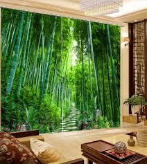 Vorhã Nge Wohnzimmer Tipps Modern Wohnzimmer Fenster Deko Caseconrad