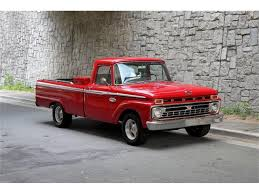 1966 Ford F100 For Sale | ClassicCars.com | CC-1134548 1966 Ford F250 Pickup Truck Item Dx9052 Sold April 18 V F100 For Sale In Alabama F750 B8187 October 31 Midwest For Sale Near Cadillac Michigan 49601 Classics On F600 Grain Da6040 May 3 Ag Eq Mustang Convertible Roanoke Va By Owner Classic Hrodhotline Regular Cab Swb In Greenville Tx 75402 4x4 Original Highboy 1961 1962 1963 1964 1965 Ford 12 Ton Short Wide Bed Custom Cab Pickup Truck