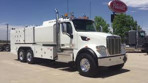 2018 Peterbilt 567 Fuel/Lube Truck - YouTube 2008 Sterling Acterra Fuel Lube Truck For Sale 95618 Miles 1993 Intertional 4700 17122 Fuel And Lube Trucks Yenimescaleco 1975 Ford Seely Lake Mt 236789 Trucks Used On Buyllsearch Mack Fuellube Truck For Sale 11843 Freightliner Business Class M2 106 Recently Delivered By Oilmens Tanks 2006 Kenworth T300 Auction Or Lease Erie 2000 Gallon Gallery Southwest Products 1996 Mack Ch613 Truck Item De3603 Sold Ma Buddy Max Ledwell
