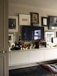 wohin bloss mit dem tv sweet home