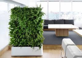 Indoor 12 Pocket Vertical Living Wall Planter 1