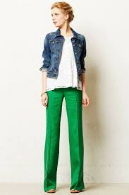 top 25 best kelly green pants ideas on pinterest green pants