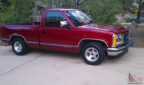 1989 GMC 1/2 Ton 350V8 Auto, 1 Owner Readers Diesels Diesel Power Magazine 1989 Gmc Sierra Pickup T33 Dallas 2016 12 Ton 350v8 Auto 1 Owner S15 Information And Photos Momentcar Topkick Tpi Sierra 1500 Rod Robertson Enterprises Inc Gmc Truck Jimmy 1995 Staggering Lifted Image 94 Donscar Regular Cab Specs Photos Modification For Sale 10 Used Cars From 1245 1gtbs14e6k8504099 S Price Poctracom Chevrolet Chevy Silverado 881992 Instrument Car Brochures