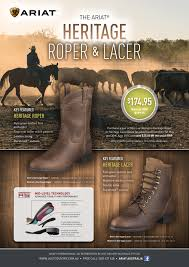 Ariat | Western Boot Barn Roper Boot Barn Brad Paisley Unleashes His Inner Fashionista Creates New Clothing Boot Presents At 2017 Icr Conference Muck Boots And Work Horse Tack Co Sheplers Will Become By The End Of Year Wichita Justin Womens Gypsy Collection 8 Western Opens First Council Bluffs Store Local News Jama Mens Fashion Wear 12 Best 25 Cody James Ideas On Pinterest Good Hikes Near Me Darcy Mudjug Compton Twitter Get Your Mudjugs In Select Boots For Men Western Warm Springs With Mad Dog 10282017 1027 The Coyote