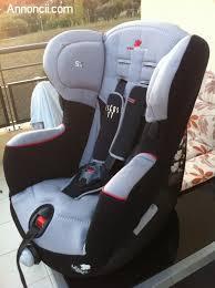 siege bébé confort annoncii com siege auto bebe confort iseos tt