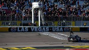 100 Nascar Truck Race Results NASCAR Racing Schedule News And Drivers Motorsports ESPN