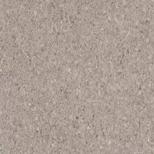 Vct Vinyl Composition Tile Taupe 5C901