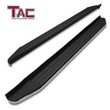 Aluminum Running Board Step For 2011-2018 Dodge Durango Side Step ... Step Rail Nerf Bar Dilemma Archive Dodge Ram Forum Ram Nerf An Uber Competion Light Bar 1 0 Competion Led Probuilt The Tional Champs Yfz450r Dirt Wheels Magazine Amazoncom Xmate Roll Up Truck Bed Tonneau Cover Works With 2014 Running Boards Bars Side Steps In Phoenix Arizona 35 Nissan Frontier Jl1y Gaduopisyinfo Undcover Ridgelander Carfevershop Lvadosierracom Silver Call Calls 9918 Chevy Silverado Extended Cab 4 Curved Nerf Bar Side Step