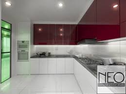 RENOF   Home Renovation Malaysia   Interior Design Malaysia   Www ... Pasurable Ideas Small House Interior Design Malaysia 3 Malaysian Interior Design Awards Renof Home Renovation Best Unique With Kitchen Awesome My Ipoh Perak Decorating 100 Room Glass Door Designs Living Room Get Online 3d Render Malayisia For 28