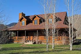 100 Jackson Hole Homes By The Numbers The Singlefamily Home Market Teton